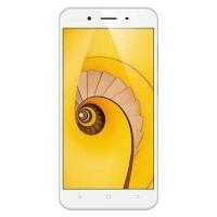 Hp Vivo Y65 Ram Ram 3/16GB - Garansi Resmi 1 Tahun