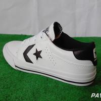 sepatu converse kids original sepatu converse anak original