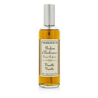 Durance home perfume vanilla 100ML