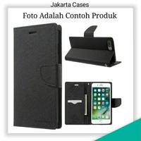Lenovo P780 / JC Flip Wallet Case Casing Cover