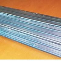 evaporator original ac sharp inverter baru