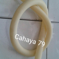 Harga Selang Flexible Hargano.com