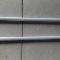 Harga tangkringan plastik sangkar besi lovebird 1 set isi | Hargalu.com