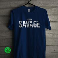 Kaos Mobile Legends | Auto Savage