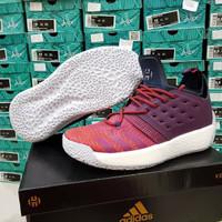 c60faeafcfd6 Jual Sepatu Basket Adidas James Harden - Harga Adidas Harden Terbaru ...