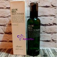 Share 40ml _ Benton Aloe BHA Skin Toner