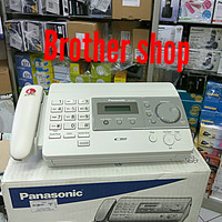 Mesin fax Panasonic KXF-T 503CX