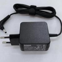 Adaptor charger lenovo Ideapad 110 110-14AST 110-14IBR 110- 15IBR