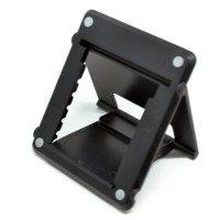 Universal Foldable Tablet Holder / Ipad Samsung Galaxy Tab Stand Mount