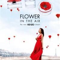 Parfum Original Murah Kenzo Flower In The Air