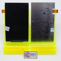 LCD OPPO R821 / R821K / R 821K FIND MUSE