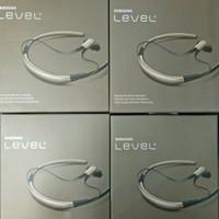 Samsung Level U Series Bluetooth Stereo Headset Original