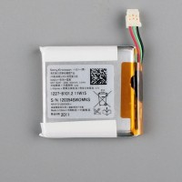Baterai asli Sony Ericsson Xperia X10 Mini E10i X10 Mini Pro