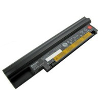Baterai Laptop Lenovo ThinkPad Edge 13 E30 E31 42T4812 42T4813