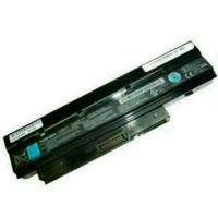 Baterai TOSHIBA Netbook NB500, NB505, NB520, NB525, Portege T210
