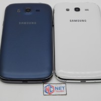 CASSING CASING / HOUSING SAMSUNG I9082 GALAXY GRAND DUOS FULLSET