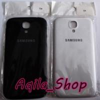 Backdoor Tutup Belakang Samsung S4 Big i9500