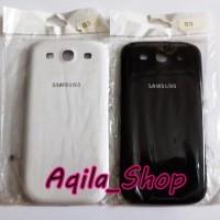Backdoor Tutup Belakang Samsung S3 Big i9300