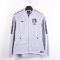 79f6d9122 Jual Jaket Nike di Kab. Jember - Harga Terbaru 2019 | Tokopedia