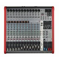Murah Mixer Proel M1622 USB  16 channel  ORIGINAL Grosir
