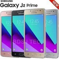 SAMSUNG GALAXY J2 PRIME SM G532 SMARTPHONE