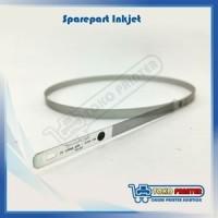 Pita Encoder/sensor strip Printer Epson L110 / L210 / L120 / L220 NEW
