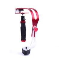 Harga handheld stabilizer kamera dslr mirrorless gopro xiaomi   antitipu.com
