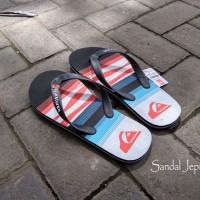 Sandal jepit surfing