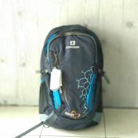 Tas Ransel Daypack Backpack Consina Bleeding Heart Women Series