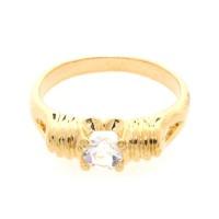 Swarovsky Ring 148 CC148HR9