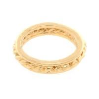 Golden Ring CC133HR9