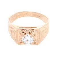 Big Eya Ring CC22HR9