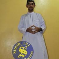TERARIS baju muslim koko Gamis Jubah Arab Pria laki Dewasa TERMURAH