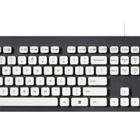 Keyboard Logitech Washable K310 Limited