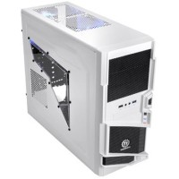 Thermaltake Commander MS-I Snow Edition Murah
