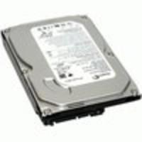 Hard Disk Drive Internal - Seagate - SAS Internal HDD 3 Limited