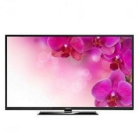 Konka LED19KK3000 LED TV HD Ready - Khusus JABODET
