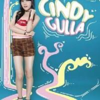 Sweetness Of Cindy Gulla Novel & Sastra & Kisah Nyata