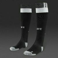 Kaos Kaki / Socks Kaos Kaki Bola Juventus Home 2017