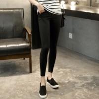celana kerja celana pants celana panjang jegging semi jeans wanita