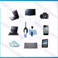 BEST SELLER Optical Cleaning Kit Alfa Sony for Camera Tv Laptop PC Ha
