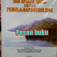 410 Gambar Hewan Lucu Bahasa Batak HD