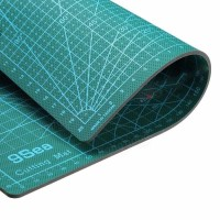 9Sea Work Cutting Mat Pad A3