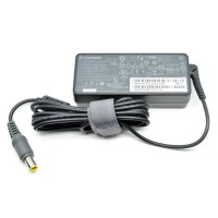 Adaptor Charger Laptop Lenovo IdeaPad B490 Series Original
