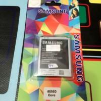Baterai Samsung Galaxy Core Duos  I8262 I8260