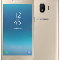 Samsung Galaxy J2 Pro 2018 Garansi Resmi Samsung Elektronik Indonesia