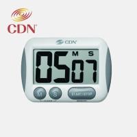 CDN Extra Large Big Digit Timer TM15