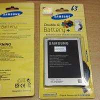 Baterai Samsung Mega 63 ORIGINAL T2909