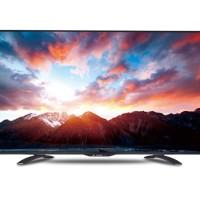 PROMO TV SHARP LC-50LE380X LED TV 50 INCH FULL SMART TV MURAH