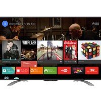 PROMO TV SHARP LC-50LE580X LED TV 50 INCH FULL HD ANDROID TV MURAH